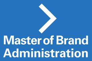 Master of Brand Administration, Mediajobs.ru