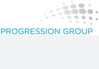 Progression Group, mediajobs.ru